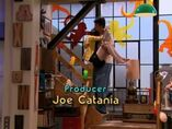 IStage-an-Intervention-icarly-6604580-320-240