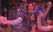 Best Big Brother of All Time