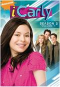 Season 2 Volume 1