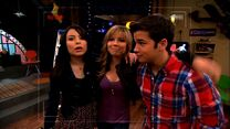 ICarly.S05E10.iToe.Fat.Cakes.480p.WEB-DL.x264-mSD.mkv 000088088