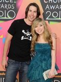 Jennette-mccurdy-kids-choice-awards-02