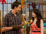 Icarly-idate-sam-and-freddie-2