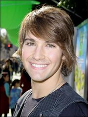 James-maslow-300 - Copy - Copy