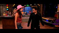 ICarly.S04E09.iPity.the.Nevel-HD.480p.WEB-DL.x264-mSD.mkv 000323782
