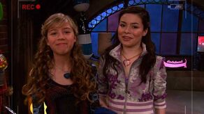 Cam Extras | iCarly Wiki | FANDOM powered by Wikia