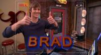 Bradfudge