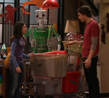 Sparly iwawr