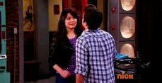 ICarly.S07E07.iGoodbye.480p.HDTV.x264 -Finale Episode-.mp4 002367237-051
