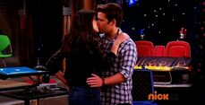 ICarly.S07E07.iGoodbye.480p.HDTV.x264 -Finale Episode-.mp4 002359730-040
