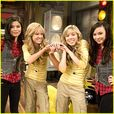 Icarly-ilook