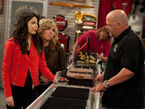Icarly-ipawn-star-10