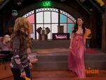 Icarly s03e10 xvid-watbath101