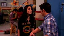 ICarly.S04E10.iOMG-HD.480p.Web-DL.x264-mSD.mkv 000987391