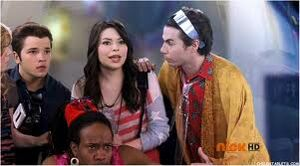 Iapril Fools Icarly Wiki Fandom Powered By Wikia