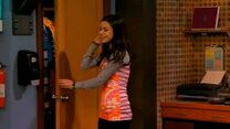 ICarly iSaved Your Life (Extended Version ) HD part 1.flv 000778344