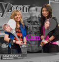 354px-Icarly istart 1435HR-1