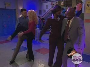 ICarly.S01E03.iDream.of.Dance-(015432)10-51-00-