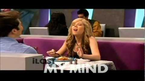 *NEW* Nickelodeon EPIC Summer Promo 2011 with iLost My Mind