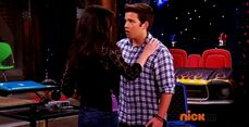 ICarly.S07E07.iGoodbye.480p.HDTV.x264 -Finale Episode-.mp4 002365235-046