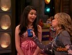 Icarly s03e10 xvid-watbath118