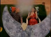 Mooncrash