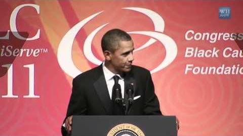 Barack Obama - Call Me Maybe