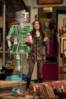 Icarly-episode-igot-a-new-room-1