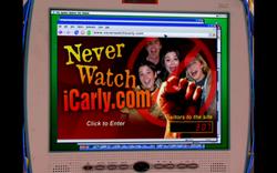Neverwatchicarly.com