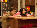 Icarly-iopen-3
