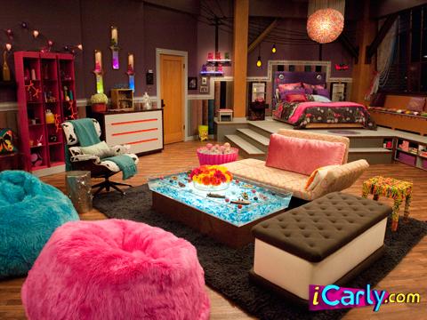 Archivo:Carly's room.jpg