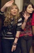 Icarly-victorious-crossover-1