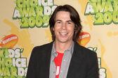 Nickelodeon+22nd+Annual+Kids+Choice+Awards+3sC9b1UM-N6m