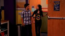 ICarly.S04E10.iOMG-HD.480p.Web-DL.x264-mSD.mkv 001028225