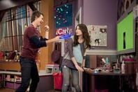 Spencerpranks