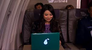 File:Carly on the Plane to Italy.jpg