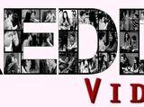 Video Gallery:Creddie