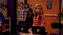 ICarly.S04E10.iOMG-HD.480p.Web-DL.x264-mSD.mkv 001036566