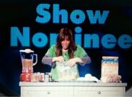 Cookingshownominee