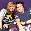 Nathan-Kress-and-Jennette-McCurdy-icons-nathan-kress-and-jennette-mccurdy-25007469-100-100
