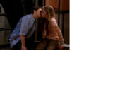 Seddie Fanfiction