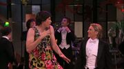 Icarly-103-idream-of-dance-spencer-and-carly-1