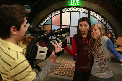 Episode Guide | iCarly Wiki | FANDOM powered by Wikia