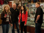 Icarly-ipawn-star-3