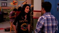 ICarly.S04E10.iOMG-HD.480p.Web-DL.x264-mSD.mkv 000990728