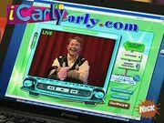 ICarly S2Ep15 - iWant My Website Back 0006 danwarp