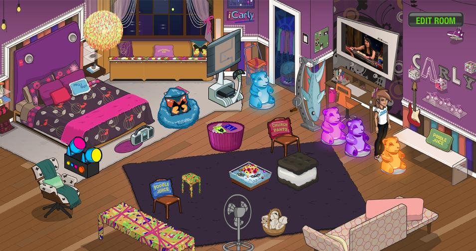 My Nick Room.png