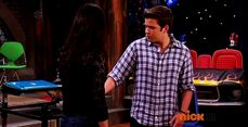 ICarly.S07E07.iGoodbye.480p.HDTV.x264 -Finale Episode-.mp4 002353974-029