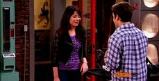 ICarly.S07E07.iGoodbye.480p.HDTV.x264 -Finale Episode-.mp4 002337791-017