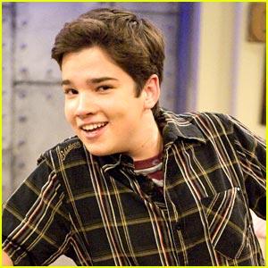 File:Nathan = Freddie.jpg