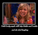 I-told-Freddie-People-Still-Ship-Creddie-and-he-Died-Laughing-icarly-15064638-750-600-1